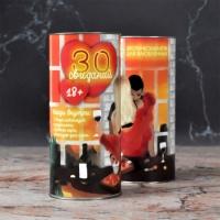 Настольная игра 30 Свиданий