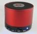 Bluetooth колонка + mp3 плеер Beats by Dre