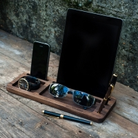 Подставка для планшета и смартфона