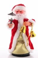 Дед Мороз с Подарками