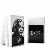 Держатели для книг Теория относительности