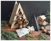 Подарочный набор Новогодняя ёлка
