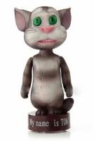 Говорящая игрушка Talking Tom
