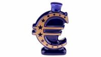 Графин Евро 2 вида