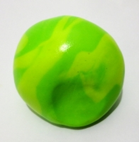 Хендгам Хамелеон 80грамм (запах зеленого яблока)