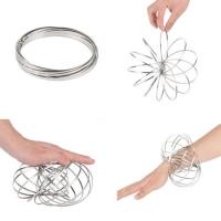 Интерактивная игрушка браслет Magic ring