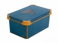 Короб для хранения Jeans 5л