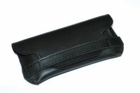 Кожаный футляр для Смартфона NiNo