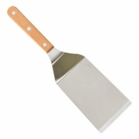 Лопатка для пиццы Бамбук
