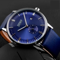 Мужские классические часы Skmei Submarine