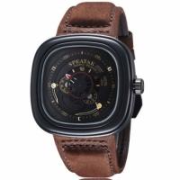 Мужские классические часы Speatak Mercurio