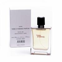 Мужской Парфюм Hermes Terre dHermes TESTER 100 ml