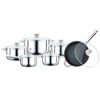 Фото Набор посуды Peterhof Isabbela 12 предметов