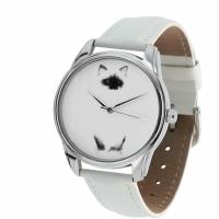 Наручные часы Балинез