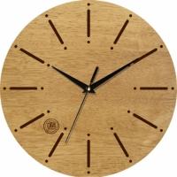 Настенные Часы Dream Капельки
