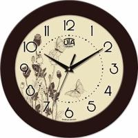 Настенные Часы Fashion Букет Роз