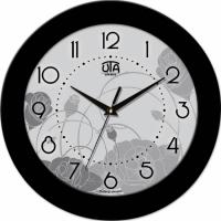Настенные Часы Fashion Вальс Роз