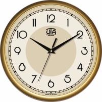 Настенные Часы Сlassic