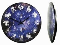 Настенные Часы Знаки Зодиака