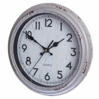 Настенные часы Alem