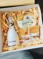 Фото Подарочный набор Fresh Juice