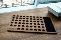 Подставка для ноутбука AirDesk mini 13 дюймов