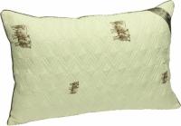 Подушка шерстяная 50х70