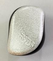 Расческа Tangle Teezers Блестки Серебро