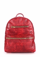 Рюкзак мини Red