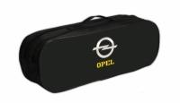 Сумка-органайзер в багажник Opel