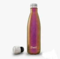Термобутылка Swell Venus 500 мл