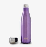 Термобутылка Swell Violet Crush 500 мл