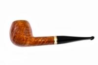 Трубка для курения Джуан