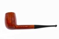 Трубка для курения Хектор