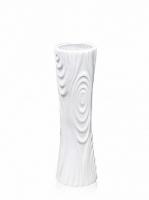Ваза керамическая Аура 27 см