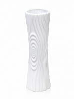 Ваза керамическая Аура 37 см