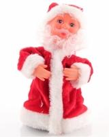 Веселый Санта