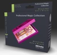 Волшебная коробка Oid Magic
