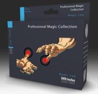 Волшебный свет Oid Magic