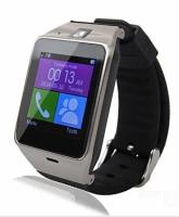 Умные наручные часы Smart GV18