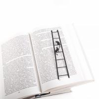Закладка для книг Cats