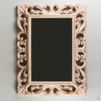 Зеркало Amaya Rose