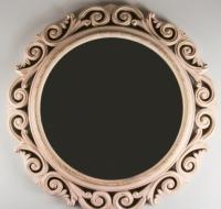 Зеркало Amida Bronze