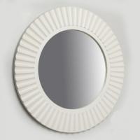Зеркало Bertha
