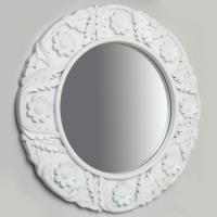 Зеркало Diana