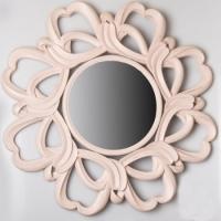 Зеркало Dominika