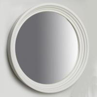 Зеркало Iren