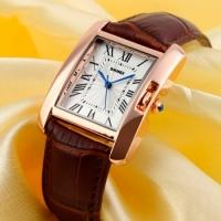Женские классические часы Skmei Spring