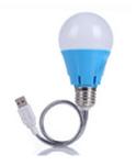 лампочка светильник