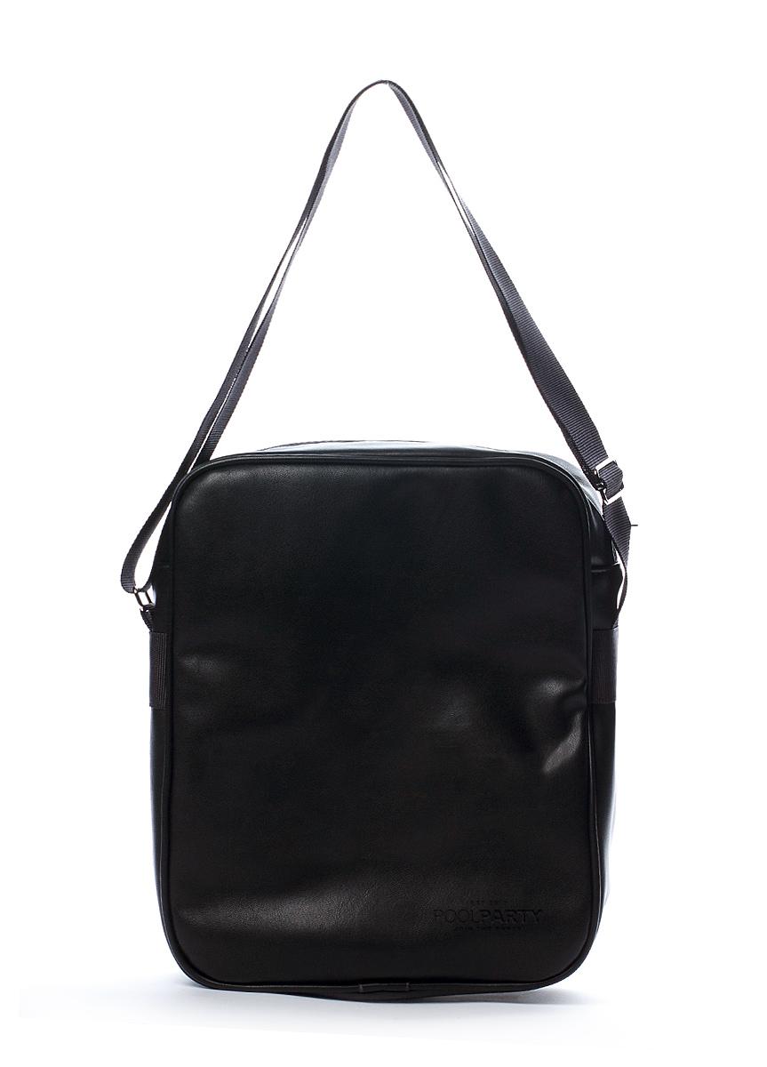 Красочные текстильные сумки, которые внесут яркий акцент в ваш образ,  которые можно брать с собой как в офис, на прогулку,а так же на пляж. 86947a1da2a